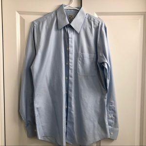 Pronto Uomo Men's Dress Shirt